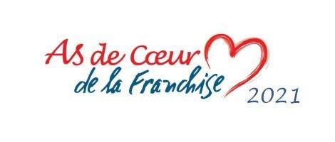 You are currently viewing Trophée As de Cœur de la Franchise : remise officielle à Franchise Expo Paris