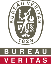 1200px-Logo_Bureau_Veritas